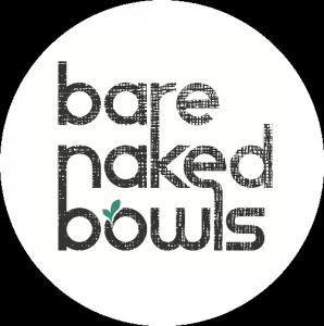 BNB-logo-circle-small