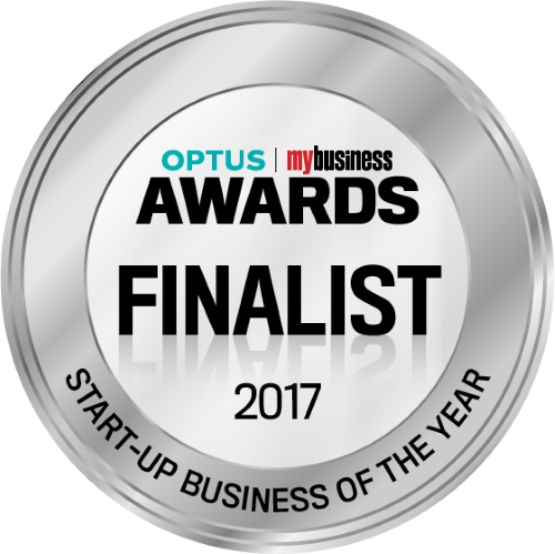 business-award-finalist