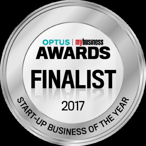 business-award-finalist